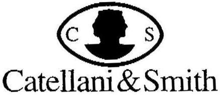 CS CATELLANI & SMITH
