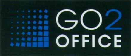 GO2OFFICE