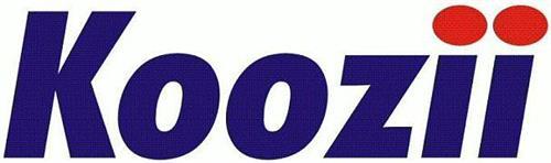 KOOZII