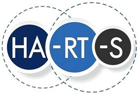 HA-RT-S