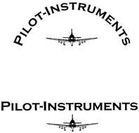 PILOT-INSTRUMENTS PILOT-INSTRUMENTS