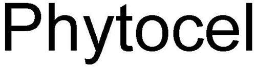 PHYTOCEL