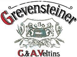 GREVENSTEINER C. & A. VELTINS