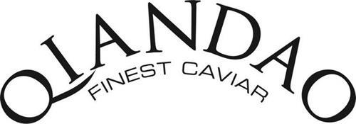 QIANDAO FINEST CAVIAR