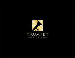 TRUMPET LIVE