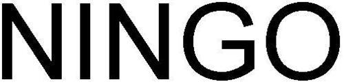 NINGO