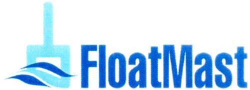 FLOATMAST