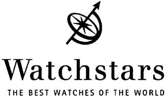 WATCHSTARS THE BEST WATCHES OF THE WORLD