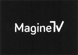 MAGINETV