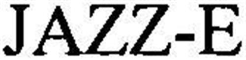 JAZZ-E