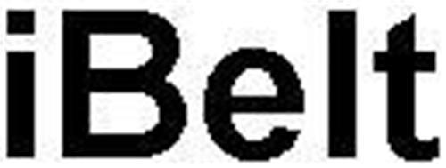 IBELT