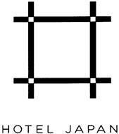 HOTEL JAPAN
