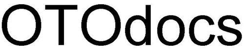 OTODOCS