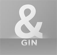 & GIN