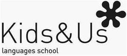KIDS&US LANGUAGES SCHOOL