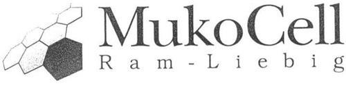 MUKOCELL RAM-LIEBIG