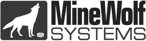 MINEWOLF SYSTEMS
