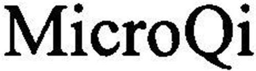 MICROQI