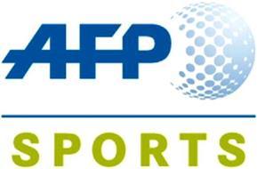 AFP SPORTS