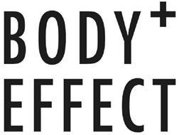 BODY+ EFFECT