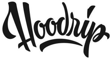 HOODRIP