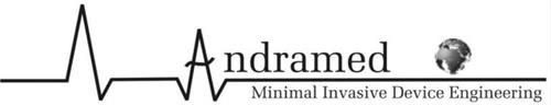 ANDRAMED MINIMAL INVASIVE DEVICE ENGINEERING