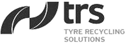 TRS TYRE RECYCLING SOLUTIONS