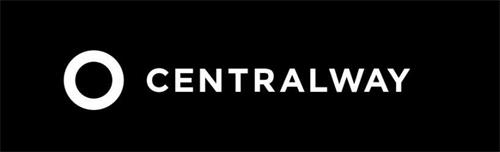 CENTRALWAY