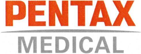 PENTAX MEDICAL