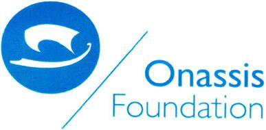 ONASSIS FOUNDATION