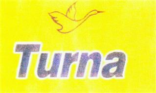TURNA