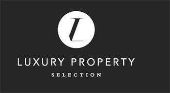 L LUXURY PROPERTY SELECTION