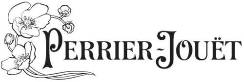 PERRIER-JOUËT