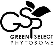 GSP GREEN SELECT PHYTOSOME