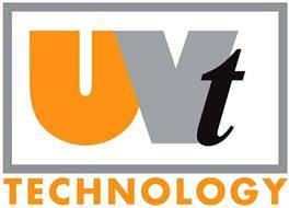 UVT TECHNOLOGY