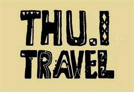 THU.I TRAVEL