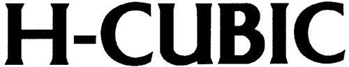 H-CUBIC