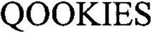 QOOKIES