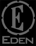 E EDEN