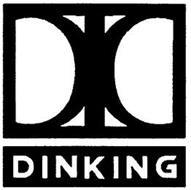 DD DINKING