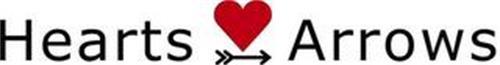HEARTS ARROWS