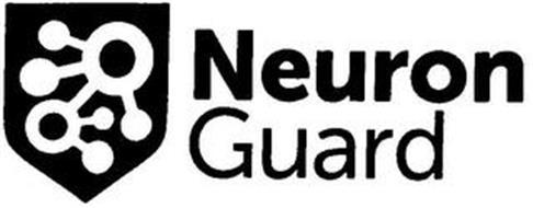 NEURON GUARD