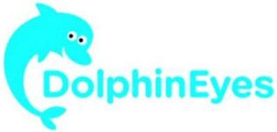 DOLPHINEYES