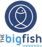 THE BIGFISH SEAFOOD BISTRO