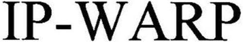 IP-WARP