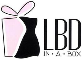 LBD IN.A.BOX