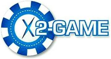X2-GAME