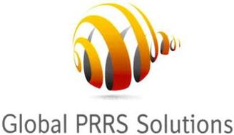 GLOBAL PRRS SOLUTIONS