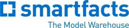 SMARTFACTS THE MODEL WAREHOUSE