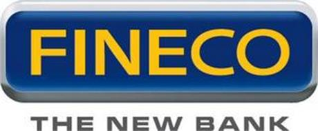 FINECO THE NEW BANK